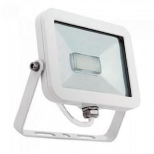 LED reflektor iLED 10W 950lm Studená
